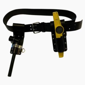 temoshop-Komplett-stallningsbalte-med-stallningsnyckel-och-vattenpass