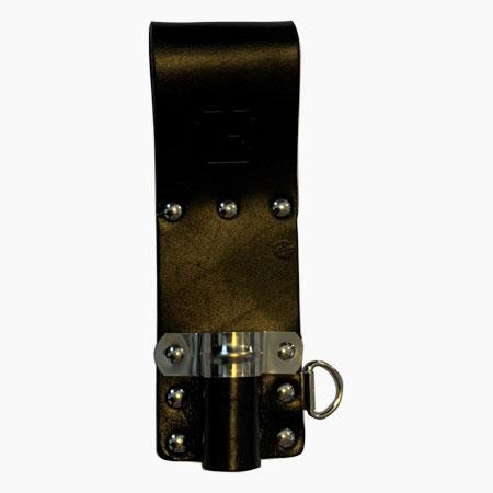 temoshop-Verktygsficka-till-stallningsnyckel